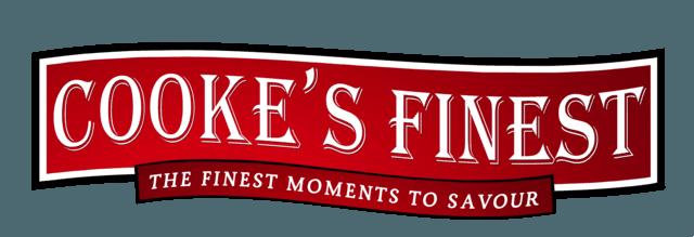 Cookesfinest+logo