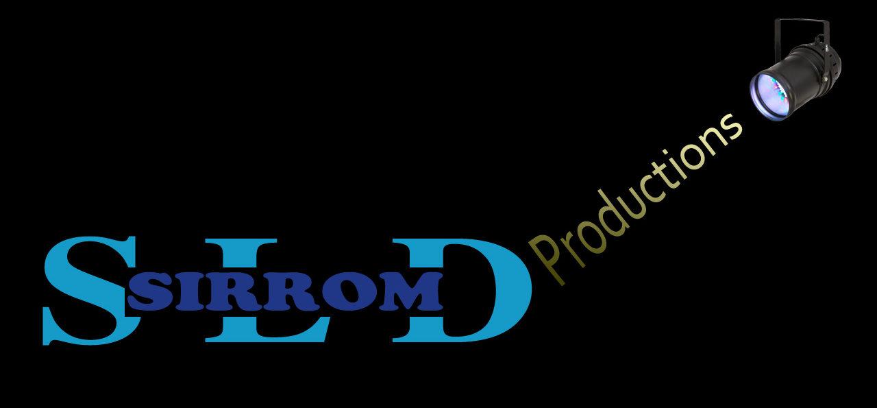 SirromSLD Logo updated