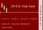 CPOS Club Card - Jan 2018